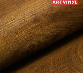 Дуб коньяк синхро (текстурный) 299Т-2 0,3 (0,18)