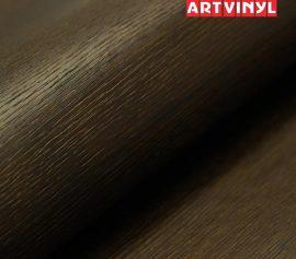 Шпон шоколад 875Т(т) 0,18